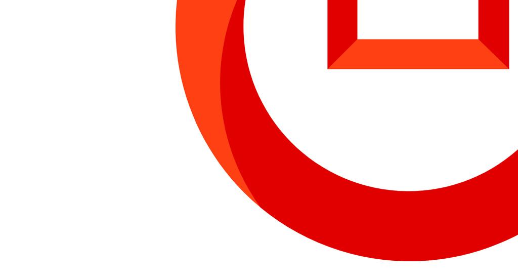 Террасофт меняет название на Creatio